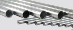 Stainless Steel 317 Pipe
