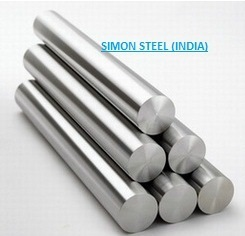 Stainless Steel 316 Dowel Bar