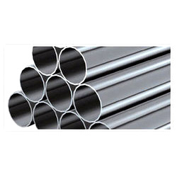 Inconel 718 Pipes