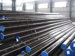 DIN ST35.8 Boiler tube  from SIMON STEEL INDIA