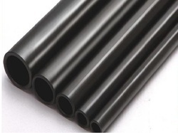 Boiler Seamless Pipe from SIMON STEEL INDIA