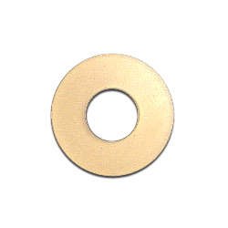 Stainless Steel Washers from SIMON STEEL INDIA
