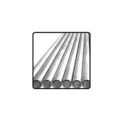 Titanium Gr.2 Pipe