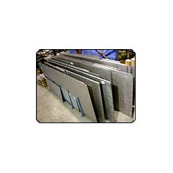 Titanium Plate Sheet