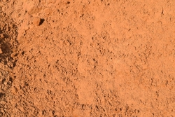 Sweet Soil UAE from DUCON BUILDING MATERIALS LLC