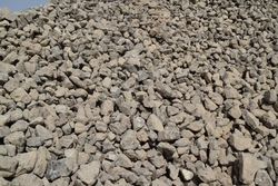 Boulders 2-3mm in UAE from DUCON BUILDING MATERIALS LLC