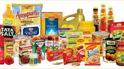FOOD STUFF TRADING IN DUBAI from ATLAS AL SHARQ TRADING ESTABLISHMENT LLC