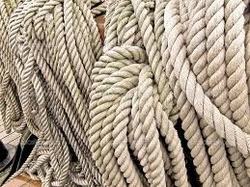 ROPE IN UAE from ATLAS AL SHARQ TRADING ESTABLISHMENT