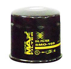 OIL FILTER IN SHARJAH from ATLAS AL SHARQ TRADING ESTABLISHMENT LLC