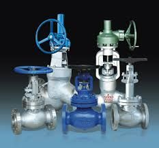 VALVE DEALERS IN UAE from ATLAS AL SHARQ TRADING ESTABLISHMENT LLC