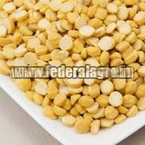 Indian Pulses from FEDERAL AGRO COMMODITIES EXCHANGE & SUPPLY CO.