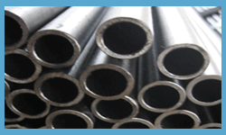 Carbon & Alloy Steel Tubes from SOUTH ASIA METAL & ALLOYS