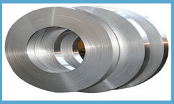 Alloy Steel Sheet & Plate from SOUTH ASIA METAL & ALLOYS