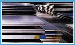Boiler Quality Plates SA 516  from SOUTH ASIA METAL & ALLOYS