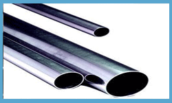 Alloy 20 from SOUTH ASIA METAL & ALLOYS