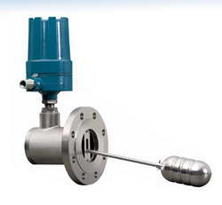 Float level switches Suppliers in  UAE   from EMIRATES POWER-WATER SERVICES