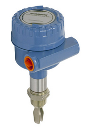 Vibrating level switches suppliers in UAE   from EMIRATES POWER-WATER SERVICES