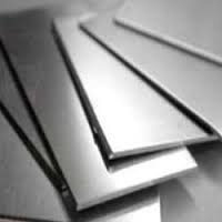 Nickel & Copper Alloy from MAHIMA STEELS