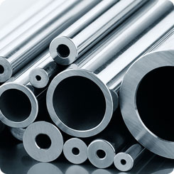 Alloy Steel from MAHIMA STEELS
