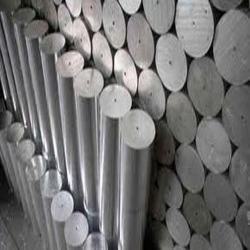 Hastelloy Rods from MAHIMA STEELS