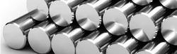 Inconel 825 Round Bars from MAHAVIR STEEL CENTRE