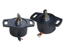 Hall effect angle sensors suppliers  in UAE   from EMIRATES POWER-WATER SERVICES