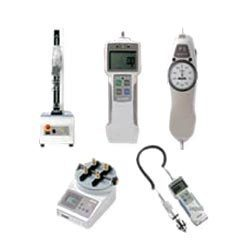 Force measurement instruments  suppliers in UAE   from EMIRATES POWER-WATER SERVICES