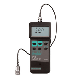 Vibration meters suppliers in UAE   from EMIRATES POWER-WATER SERVICES