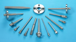 thermistors, thermocouples Suppliers in UAE  from EMIRATES POWER-WATER SERVICES