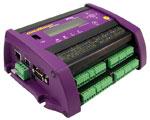 DT80 Data Logger in UAE from DUSENSE LLC