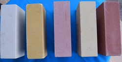 CALCIUM SILICATE BRICKS SUPPLIER IN DUBAI