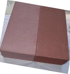 Calcium Silicate Blocks In Dubai