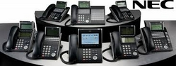Telephone Equipment & Systems uae from WORLD WIDE DISTRIBUTION FZE
