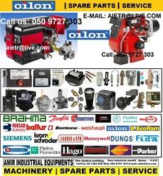 Oilon Burner Gas Burner Oil Burner Boiler Burner Heater spares parts Supplier Dealer Distributor Maintenance Service in UAE Abu Dhabi Dubai Sharjah Ajman Ras al Khaimah UAQ Gulf from AMIR INDUSTRIAL EQUIPMENTS
