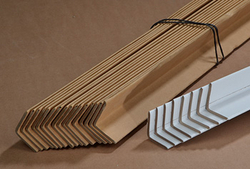 edgeboard supplies from IDEA STAR PACKING MATERIALS TRADING LLC.