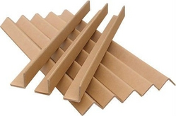 heavy duty edge protectors from IDEA STAR PACKING MATERIALS TRADING LLC.
