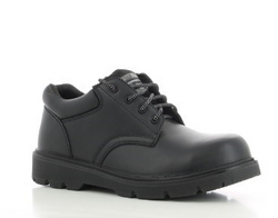 SAFETY SHOE -SAFETY JOGGER