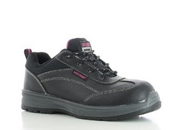 SAFETY SHOE LADIES SAFETY JOGGER
