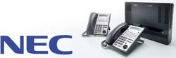 NEC Telephone Equipment & Systems from WORLD WIDE DISTRIBUTION FZE