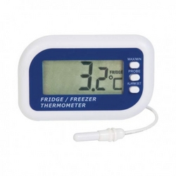 Freezer Thermometer supplier UAE from NOVA GREEN GENERAL TRADING LLC