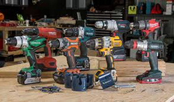 Power Tools Service & Repair Makita, Dewalt, Hilti from CLEAR WAY BUILDING MATERIALS TRADING