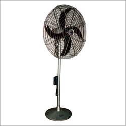 WHERE TO BUY FANS UAE from ADEX INTL