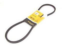 V Belt from CLEAR WAY BUILDING MATERIALS TRADING