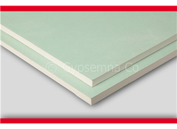 Gypsum Board and Supplies from AYHACO GYPSUM PRODUCTS MANUFACTURING