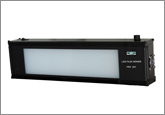 LED Film Viewer in Abu dhabi from SPARK TECHNICAL SUPPLIES FZE
