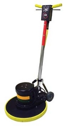 FLOOR CLEANING MACHINE IN UAE