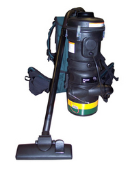 BACK PACK VACUUM IN DUBAI