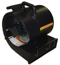 AIR BLOWER SUPPLIER IN UAE