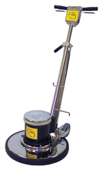DEEP CLEANING MACHINE IN UAE