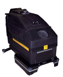 SCRUBBER MACHINE DISTRIBUTOR IN UAE